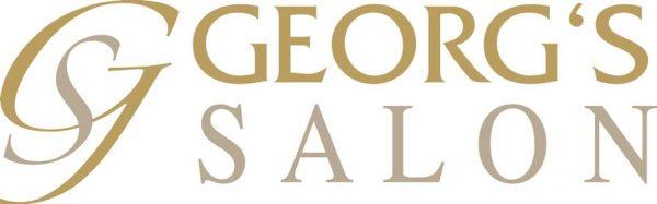 Georgs Salon Weinraritäten